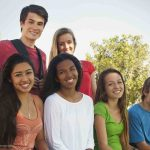 The Adolescent Partial Hospitalization Program: An Interview