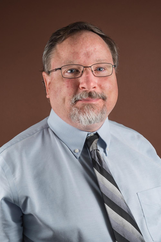 Michael Thebert, MD
