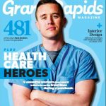 6 Pine Rest Physicians Make Grand Rapids Magazine's 'Top Doctors' Issue