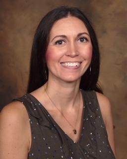 Sara VandeByl, LMSW, ACSW