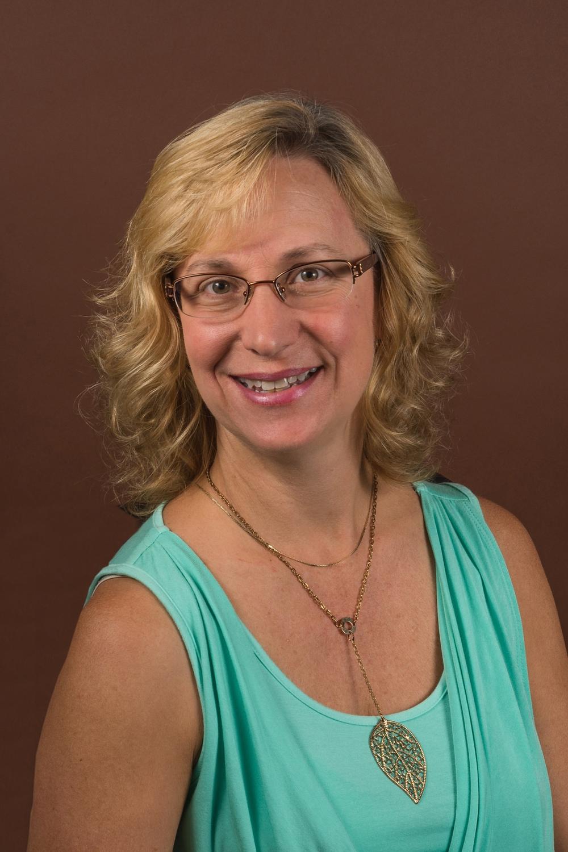 Leslie R. Visser, MA, Limited Licensed Psychologist