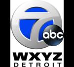 WXYZ: COO Bob Nykamp Addresses State's Psychiatric Bed Shortage