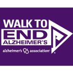 Pine Rest Sponsoring 2020 Walk to End Alzheimer's