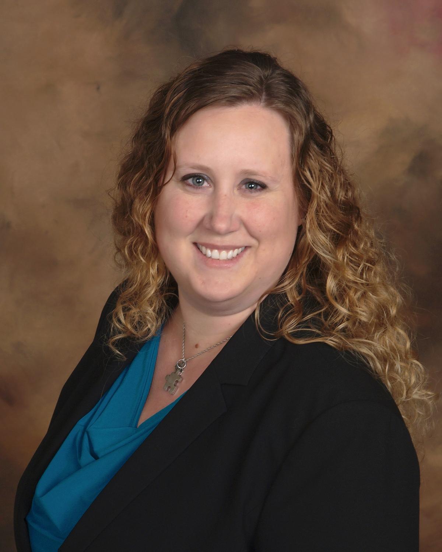 Amanda Walker, MA, CAADC, Limited Licensed Psychologist