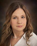 Kristine Wilmoth, MSCP