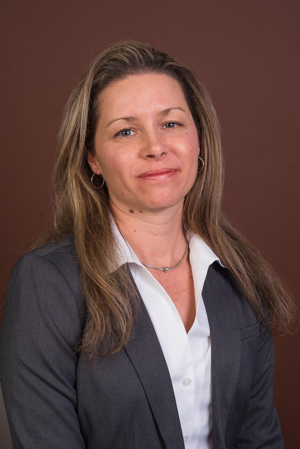 Jennifer A. Wolffis, NP