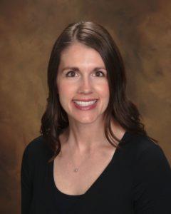 Nicole Wyngarden, PhD