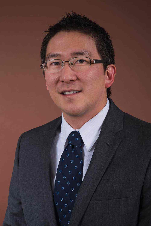 Shinji Yasugi, MD