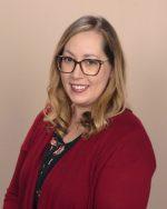 Stephanie Zwart, LMSW