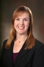 Rebecca Crosbie, MD