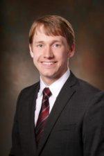 Daniel McCarthy, MD