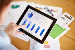 BHS - Boost financial