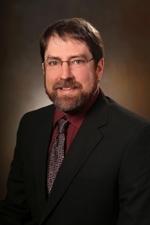 Jeffrey Jackson, MD