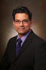 Talal Khan, MD