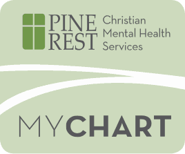 Pine Rest Christian Mental Health Services Grand Rapids