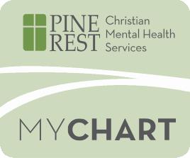 Pine Rest Christian Mental Health Services | Behavioral