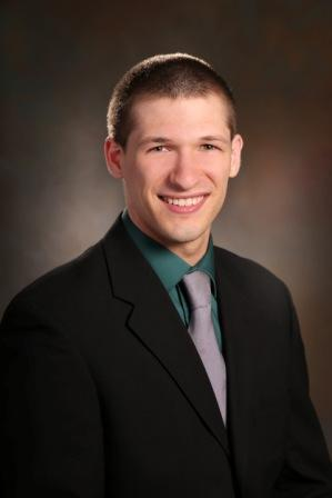 Russell Yskes, MD