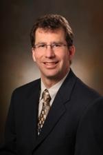 Daniel Schellenberg, MD