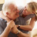 Dementia - Challenging Behaviors