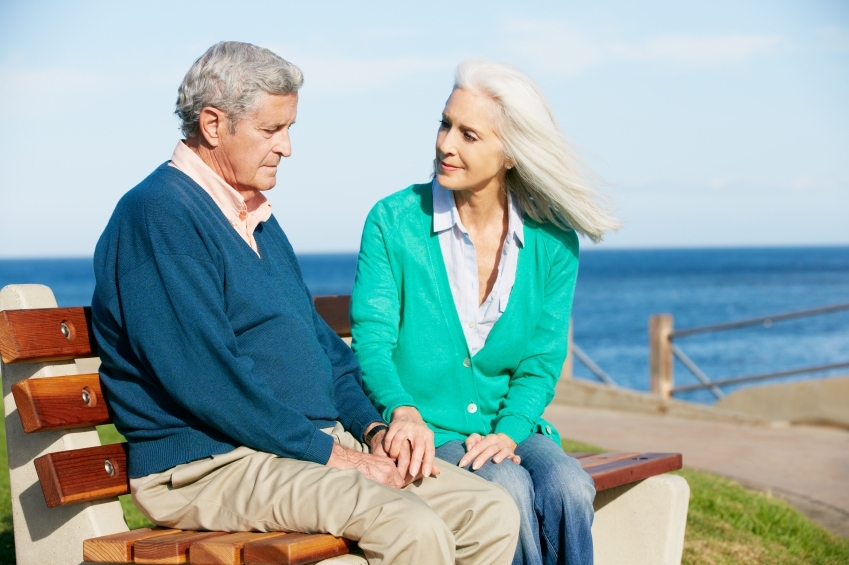 Anxiety Older Adults - Pine Rest Christian Mental Health ...